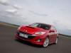 2010 Mazda 3 MPS thumbnail photo 43413