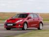2010 Mazda 3 MPS thumbnail photo 43414