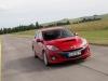 2010 Mazda 3 MPS thumbnail photo 43415