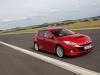 2010 Mazda 3 MPS thumbnail photo 43416