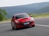 2010 Mazda 3 MPS thumbnail photo 43417