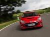 2010 Mazda 3 MPS thumbnail photo 43418