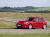 2010 Mazda 3 MPS thumbnail photo 43419