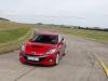 2010 Mazda 3 MPS thumbnail photo 43420