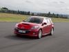 2010 Mazda 3 MPS thumbnail photo 43421