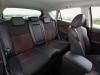 Mazda 3 MPS 2010
