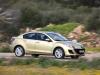 2010 Mazda 3 Sedan thumbnail photo 43243