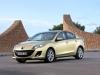 2010 Mazda 3 Sedan thumbnail photo 43248