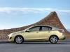 2010 Mazda 3 Sedan thumbnail photo 43249