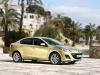 2010 Mazda 3 Sedan thumbnail photo 43250