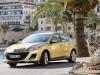 2010 Mazda 3 Sedan thumbnail photo 43252