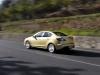 Mazda 3 Sedan 2010