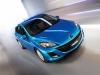 2010 Mazda 3 thumbnail photo 43730