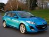 2010 Mazda 3 thumbnail photo 43736