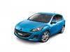 2010 Mazda 3 thumbnail photo 43738