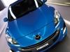 2010 Mazda 3 thumbnail photo 43740