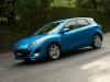 2010 Mazda 3 thumbnail photo 43743