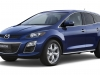 2010 Mazda CX-7 thumbnail photo 43135