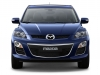 2010 Mazda CX-7 thumbnail photo 43137