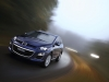 2010 Mazda CX-7 thumbnail photo 43138