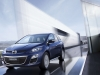 2010 Mazda CX-7 thumbnail photo 43139