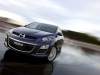 2010 Mazda CX-7 thumbnail photo 43140