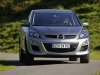 2010 Mazda CX-7 thumbnail photo 43143