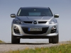 2010 Mazda CX-7 thumbnail photo 43145