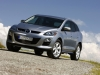2010 Mazda CX-7 thumbnail photo 43147