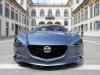 2010 Mazda Shinari Concept thumbnail photo 43099