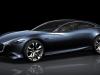 2010 Mazda Shinari Concept thumbnail photo 43102