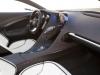 2010 Mazda Shinari Concept thumbnail photo 43106