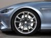 Mazda Shinari Concept 2010