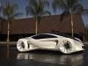 Mercedes-Benz Biome Concept 2010