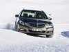 2010 Mercedes-Benz E-Class 4Matic thumbnail photo 37118