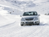 2010 Mercedes-Benz E-Class 4Matic thumbnail photo 37124
