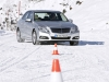 2010 Mercedes-Benz E-Class 4Matic thumbnail photo 37127