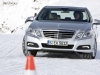 2010 Mercedes-Benz E-Class 4Matic thumbnail photo 37128