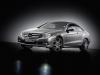 2010 Mercedes-Benz E-Class Coupe thumbnail photo 37188