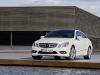2010 Mercedes-Benz E-Class Coupe thumbnail photo 37189