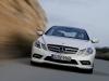 2010 Mercedes-Benz E-Class Coupe thumbnail photo 37194