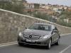 2010 Mercedes-Benz E-Class Coupe thumbnail photo 37195