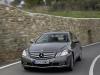 2010 Mercedes-Benz E-Class Coupe thumbnail photo 37196