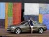 2010 Mercedes-Benz E-Class Coupe thumbnail photo 37199