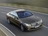 2010 Mercedes-Benz E-Class Coupe thumbnail photo 37200
