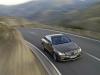 2010 Mercedes-Benz E-Class Coupe thumbnail photo 37201