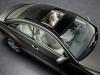 Mercedes-Benz E-Class Coupe 2010