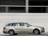Mercedes-Benz E-Class Estate 2010