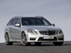 2010 Mercedes-Benz E63 AMG Estate thumbnail photo 37038