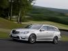 2010 Mercedes-Benz E63 AMG Estate thumbnail photo 37040